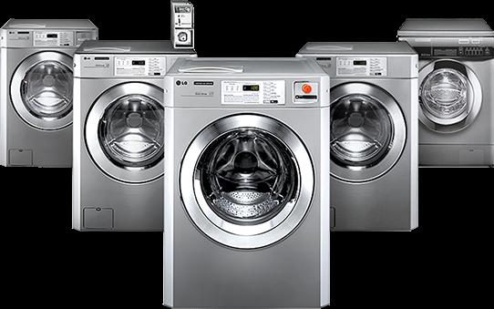 Mesa de planchado industrial hotel pr 4006 - Rack lavadora secadora ...